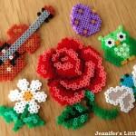 mini-hama-beads_zps58b29e73