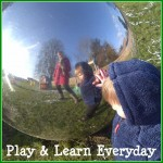 play and learn everyday logo