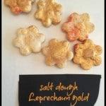 salt-dough-leprechaun-gold