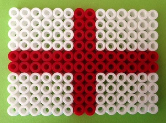 world cup crafts hama beads (1)