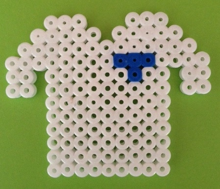 world cup crafts hama beads (2)