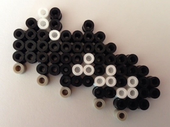 world cup crafts hama beads (3)