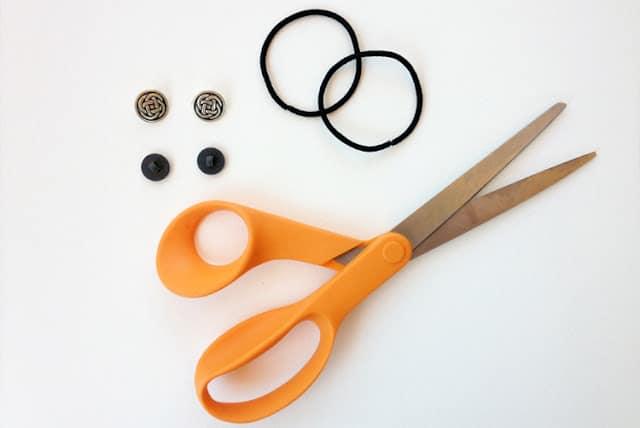 DIY-Cufflinks-Materials