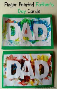 17 Great Father S Day Gifts For Kids To Make Red Ted Art Make Crafting With Kids Easy Fun