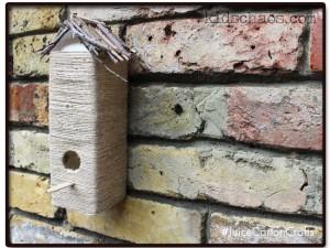 Stage-4-Juice-Carton-Birdhouse-KidsChaos