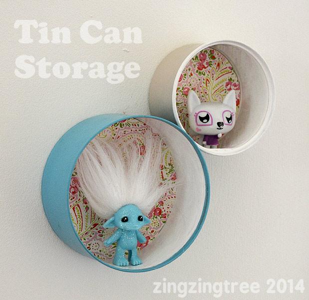 Tin-Can-Shelves