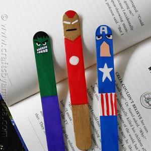 avengers-bookmarks5