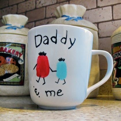 dad-coffee-mug-craft-photo-420x420-aformaro-final-5