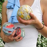 fabric-upcycling-juggling-balls