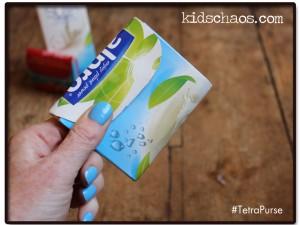 milk carton crafts
