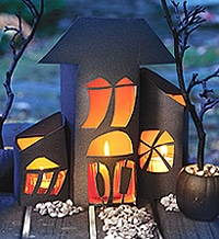 milk-carton-haunted-house