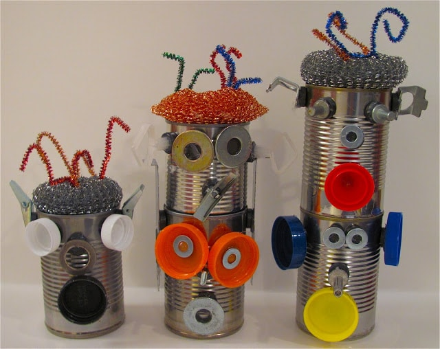 tin can crafts (2)