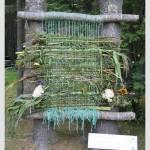 weed-weaving