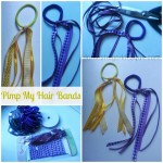 Back-to-School-Hair-Band-Craft