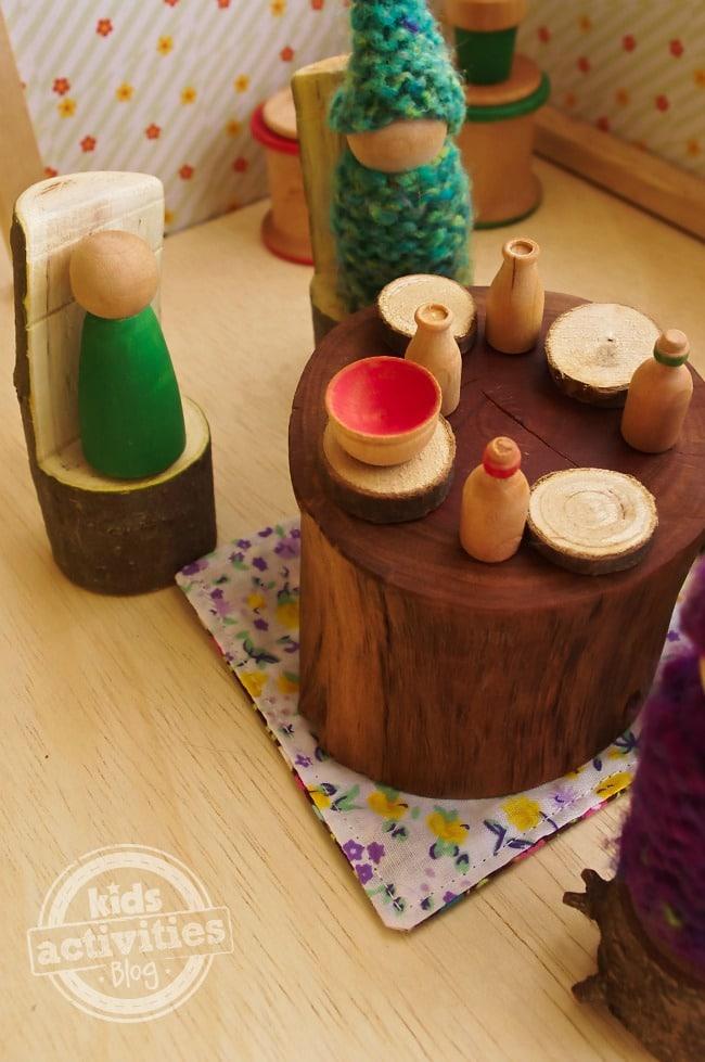 Easy-DIY-Dollhouse-Furniture-An-Everyday-Story