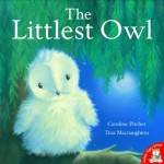 Owl Books for kids (2)