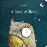 Owl Books for kids (3)
