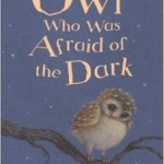 Owl Books for kids (7)