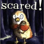 Owl Books for kids (8)