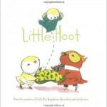 Owl books for kids