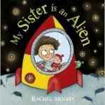 alien books (2)