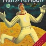 alien books for kids (2)