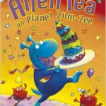 alien books for kids (3)