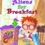 alien books for kids to read