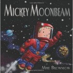 moon books for kids