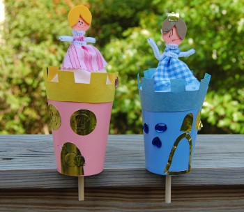 Princess-castle-pop-up-toy-350x304
