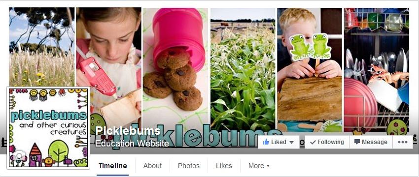 picklebums-facebook