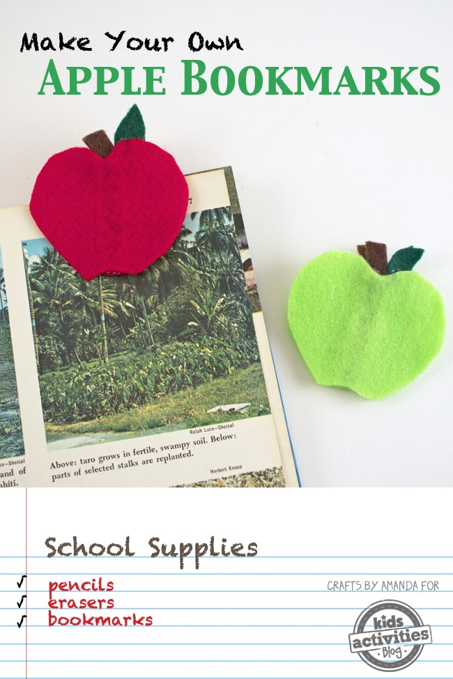 apple-bookmarks-1a