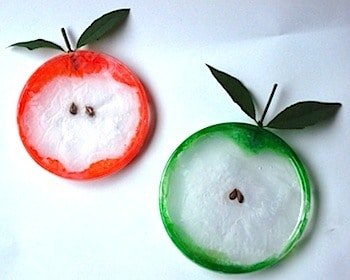 apple crafts (2)