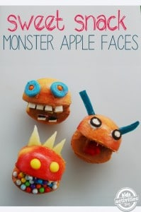 apple-ideas-faces