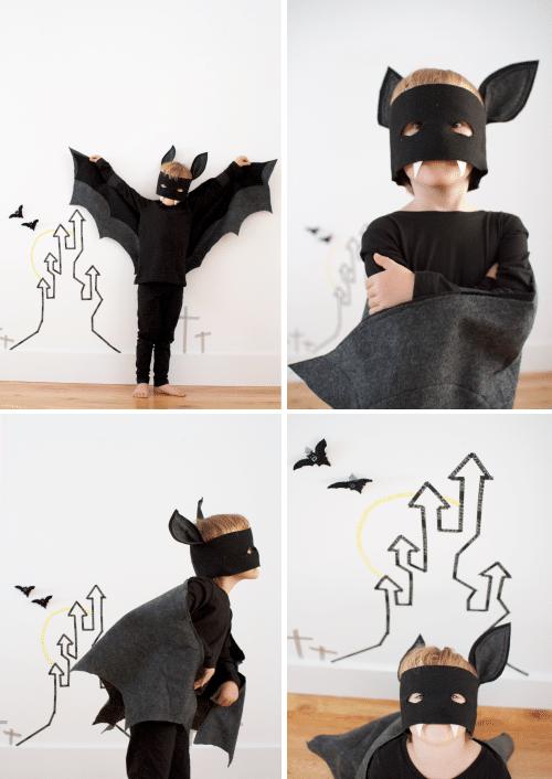 halloween-costumesbk