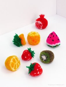 mrprintables-pompom-fruit-tutorial-all