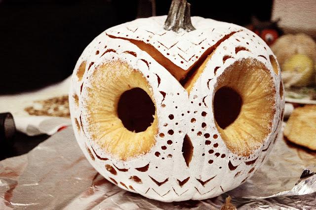 owl-pumpkin
