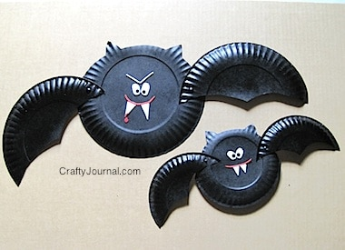 paper-plate-vampire-bats-01w