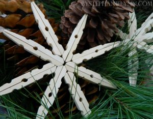 clothes-peg-snowflakes-670x523