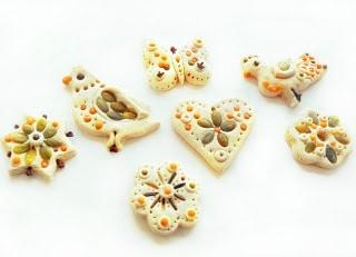 salt ceramics