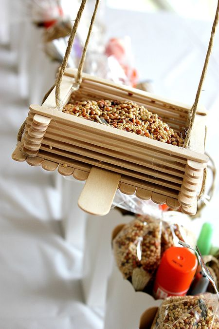 Craft-stick-project-bird-feeder