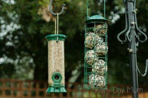 DIY-Bird-Feed-8