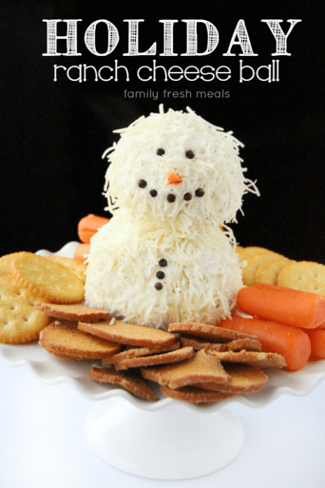Holiday-Ranch-Cheese-Ball-familyfreshmeals