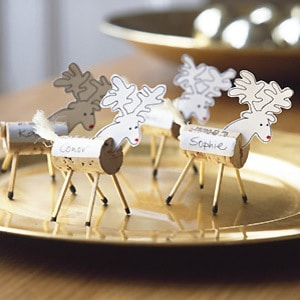 PP-reindeer-cork-placemarkers300sq-medium_new