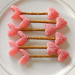 Valentines-Day-treat-cupids-arrows