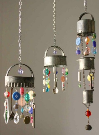 cookie-cutter-wind-chimes-406x550