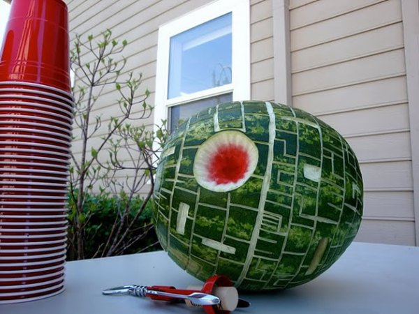 death_star_watermelon