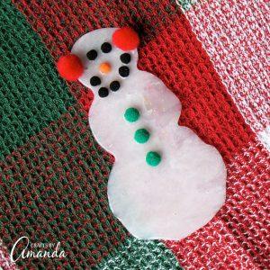 glue-snowman-680