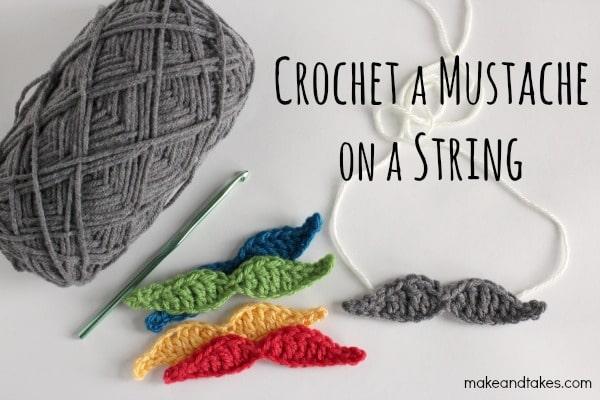 Crochet-Mustache-Pattern-makeandtakes.com_1