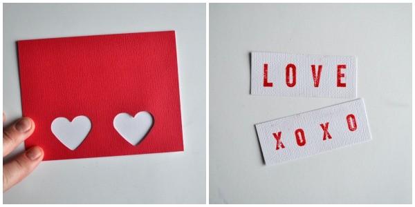 Valentines Card 4